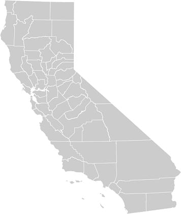 cap-in-trade California