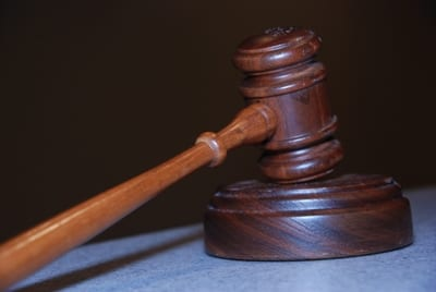 XP Technology files suit against Department of Energy