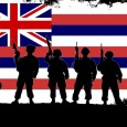 Hawaii's second largest employer – the US military – is behind the push for more alternative fuels and green advances in the state. The Department of Defense (DOD) has...