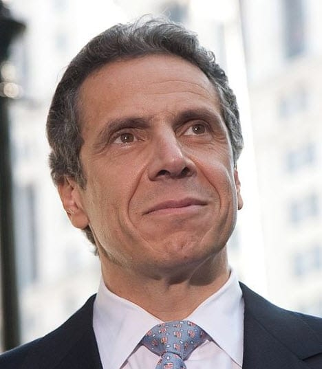 NY-Sun Initiative wins extension from Governor Cuomo