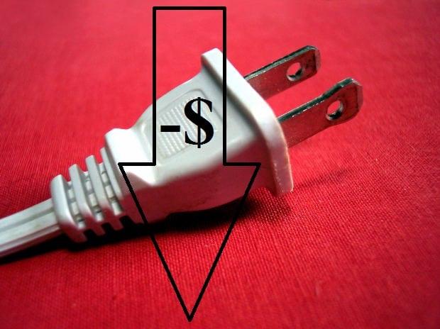 european energy exchange negative energy prices