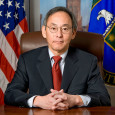 Alternative energy community stirs as Chu bows out U.S. Department of Energy Secretary Steven Chu has announced that he will not be pursuing a second term as the country's energy...