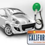 Infrastructure for electric vehicles in California wins more support