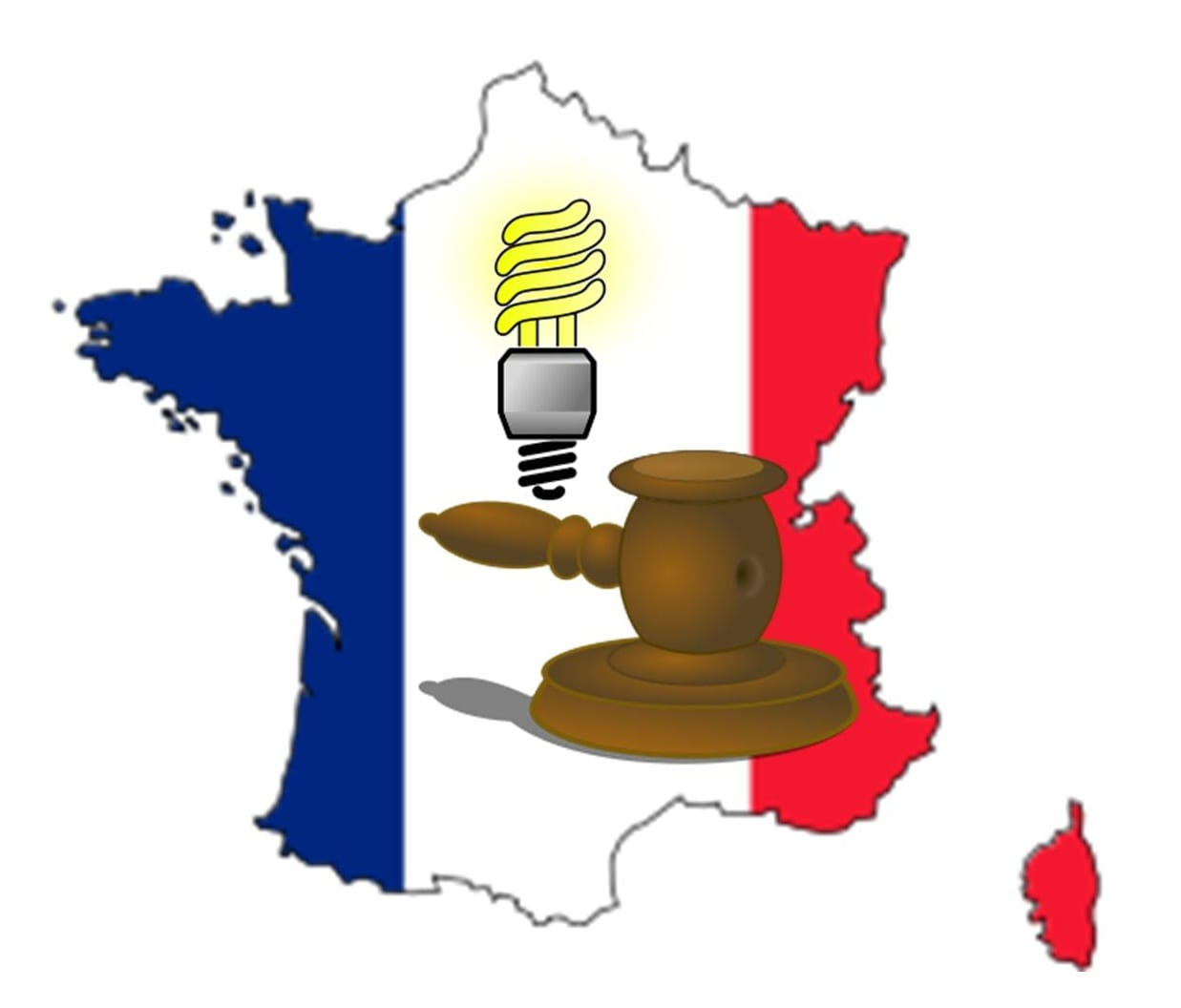 Energy Efficiency Law France
