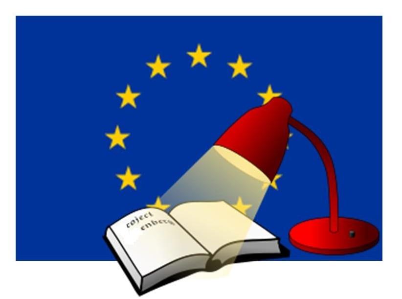 Report targets benefits of renewable energy in the EU