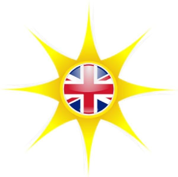 Solar Energy Growth UK
