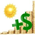 More funding comes to solar energy research The U.S. Department of Energy has announced a new round of funding for research and development of alternative energy. This funding is part...