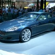 Aston Martin sets sights on hydrogen fuel for major auto event Aston Martin, an acclaimed automaker based in the United Kingdom, is set to debut its hydrogen-powered Rapide S at...