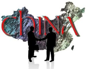 China Hydrogen Fuel Cell Ballard Power and Azure partnership