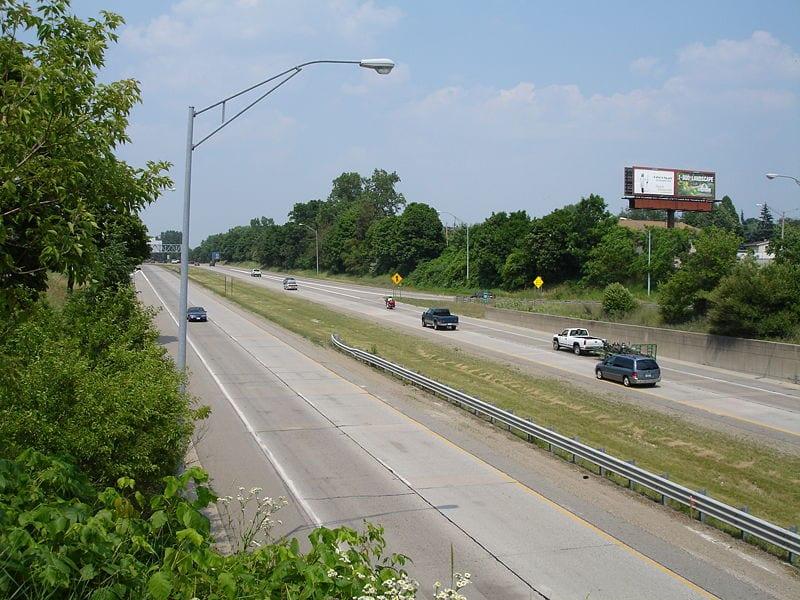 Hydrogen Fuel U.S. Infrastructure