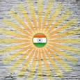 Indian water canals receive protection from the sun from solar energy arrays India is becoming increasingly concerned with the effects of climate change. Warmer weather and lingering drought-like conditions are...
