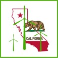 California may soon become a leader in wind energy California is well known for its strong support of solar energy. Indeed, the state is often considered to be the solar...