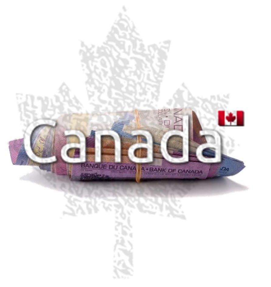Canada devotes $82 million to renewable energy