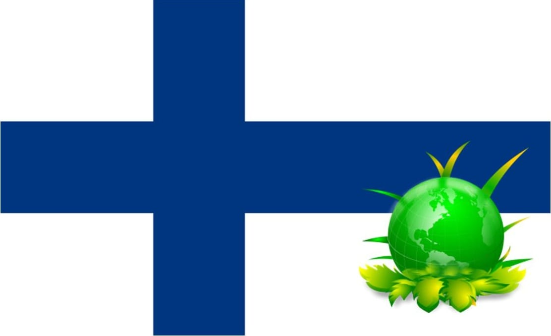 Finland grows bolder with hydrogen fuel