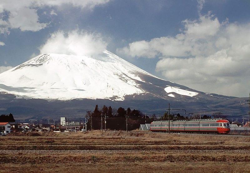 Hydrogen Fuel Production Japan