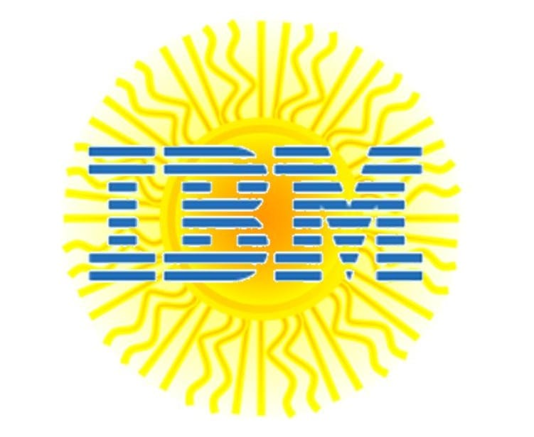 ibm solar power research center Ibm teams with linuo on solar cells ibm's thomas j watson research center in new york, said linuo is ibm's only partner in the research of solar power in.