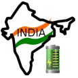 Indian agency announces plans to support hydrogen fuel cells India's Ministry of New and Renewable Energy has some ambitious plans when it comes to renewable energy. The government agency has...