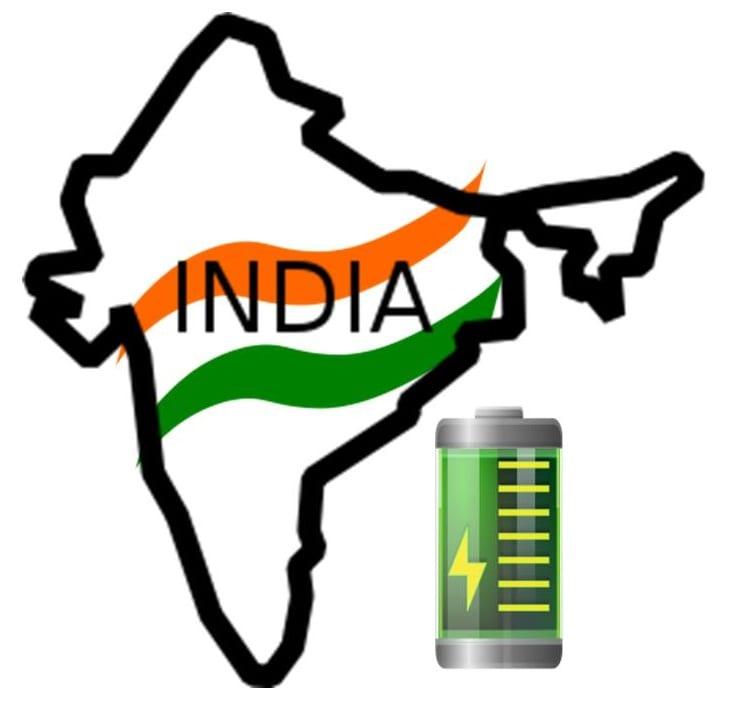 India Hydrogen Fuel