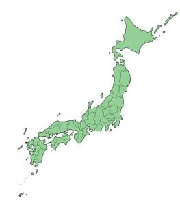 Japan - Renewable Energy Project