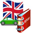 Hydrogen fuel report released by H2Mobility The United Kingdom H2Mobility initiative, which is designed to examine the potential benefits of hydrogen fuel in transportation, has released its first report on...