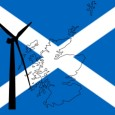 Scotland wind energy sector sees more investment activity Scottish Enterprise has announced that it has awarded nearly $7 million to Samsung Heavy Industries. The funding is meant to support Samsung's...