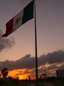 Mexico - Solar Energy