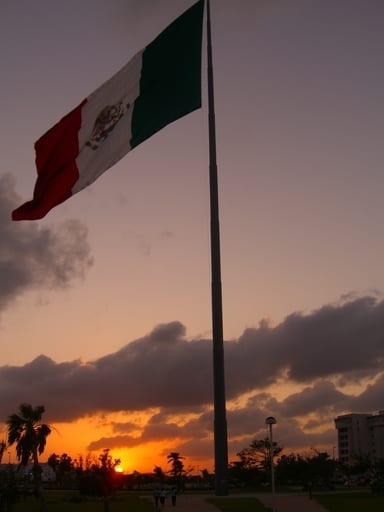 Mexico set to make progress in solar energy