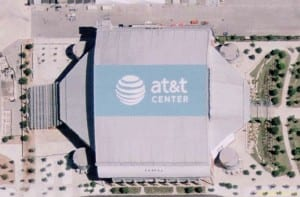 Renewable Energy - AT&T
