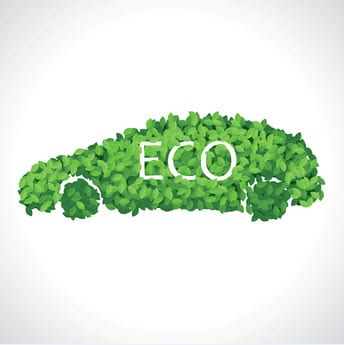 7 Smart Reasons to Drive Eco-Friendly Vehicles