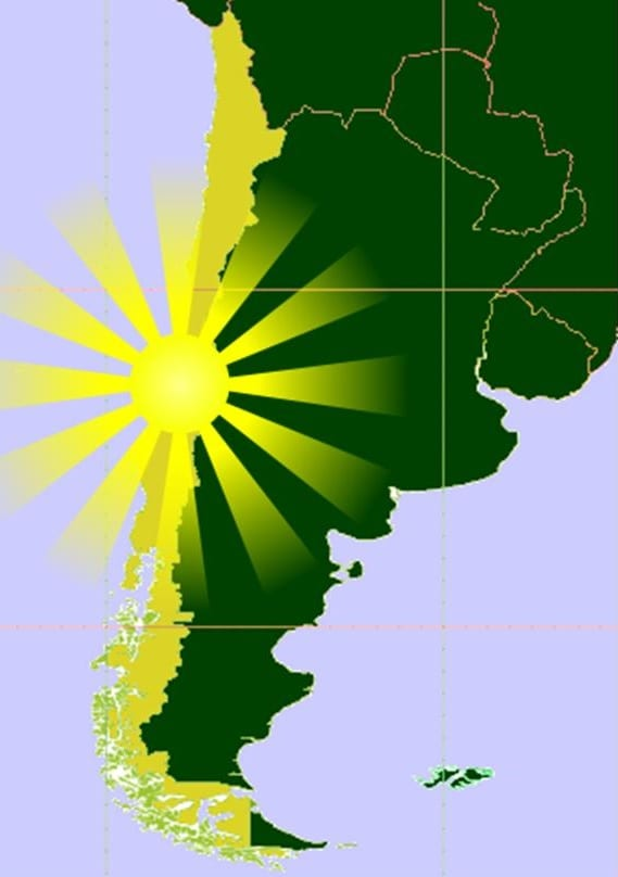 Chile Solar Energy Market