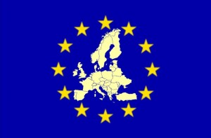 European Union - Hydrogen Fuel