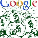 Google invests $1 billion in renewable energy