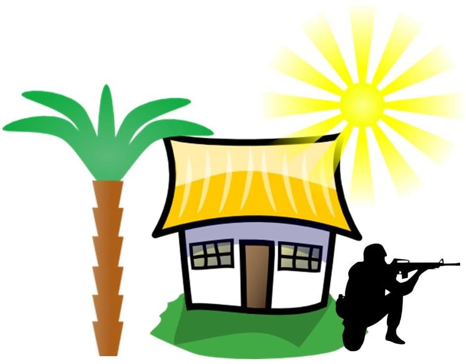 Solar Energy - military solar homes in Hawaii
