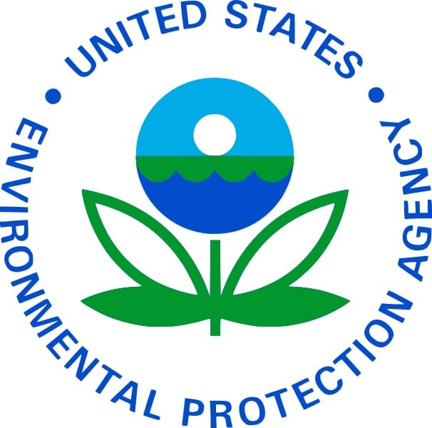Environmental Protection Agency - Renewable Energy