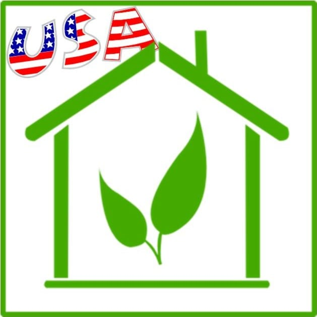 Green buildings show growth in US