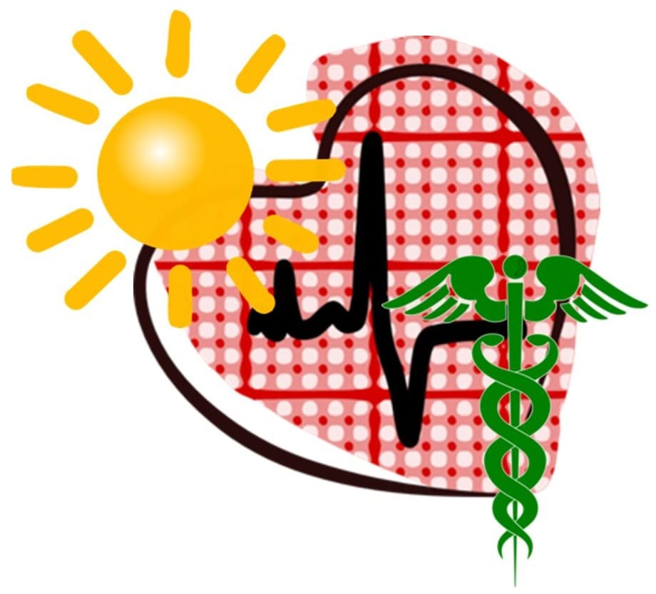 Solar Energy Health Benefits
