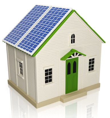 Rooftop solar energy systems continue to see strong growth in Australia
