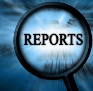 Fuel Cells Report