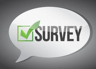 Renewable Energy Survey