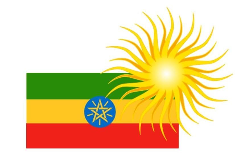 Ethiopia Solar Energy
