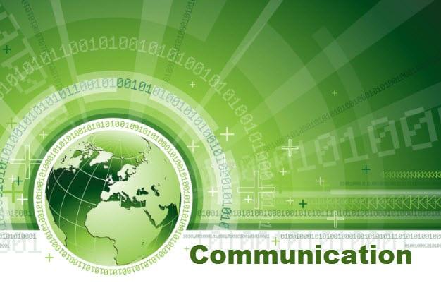 Green Communication Technology