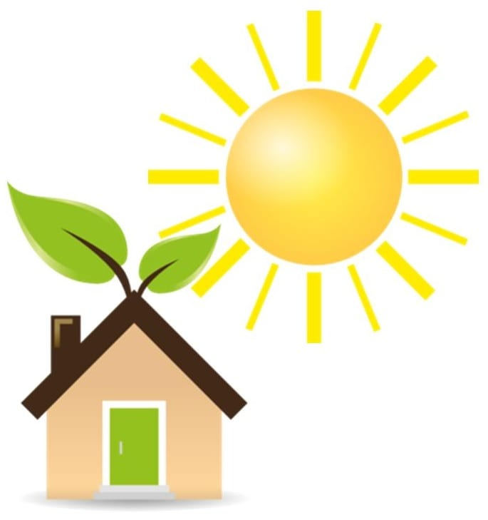 Japan - Solar Energy and Hydrogen Fuel Homes