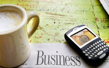 Sustainability Index Business News