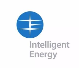 Hydrogen Fuel - Intelligent Energy