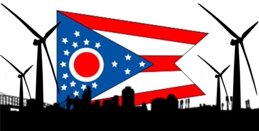 Ohio Wind Energy