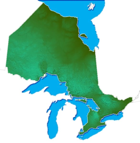 Ontario launches contest to promote renewable energy awareness