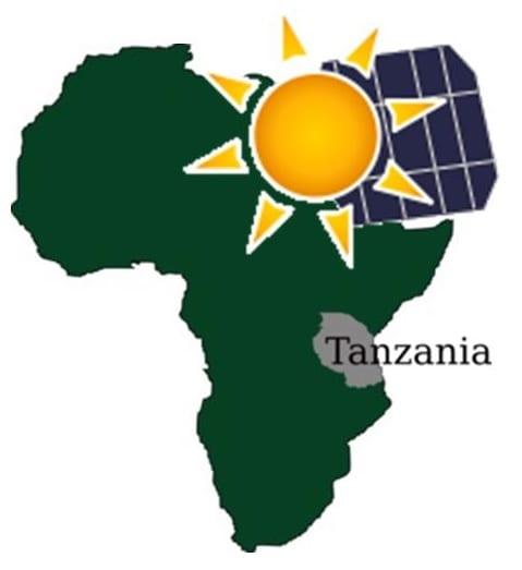 Tanzania - Solar Energy
