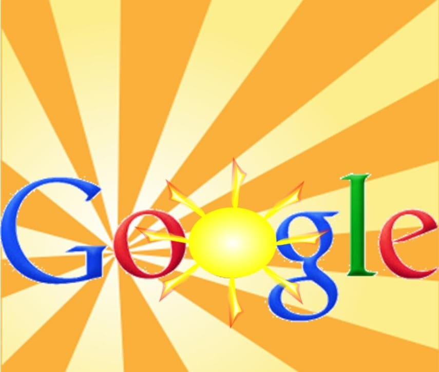 Solar Energy Projects - Google