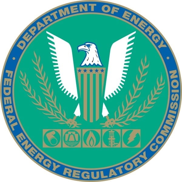 Solar Energy - U.S. Federal Energy Regulatroy Commission