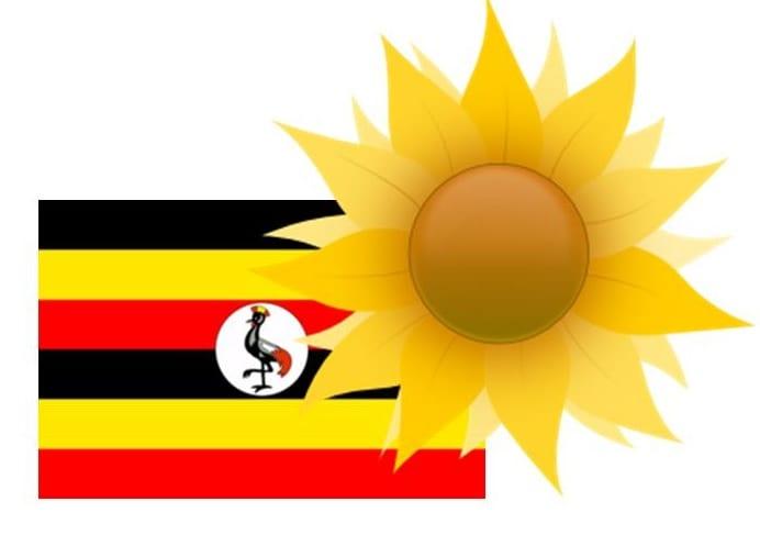Solar Energy - Uganda